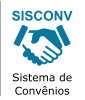 SISCONV